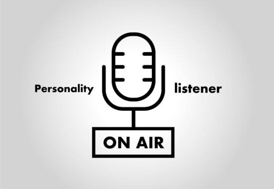 今時のラジオ!